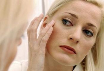 Как уменьшить морщины вокруг глаз