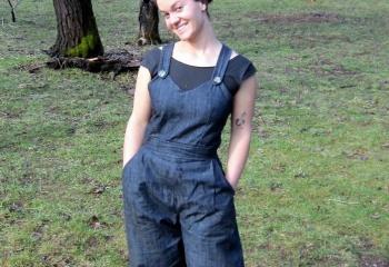 Частичное мелирование волос, фото, отзывы - Бьянка Люкс