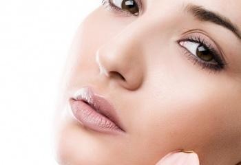 Пигментные пятна на лице: причины и лечение 32