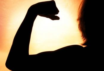 Как убрать жир на руках