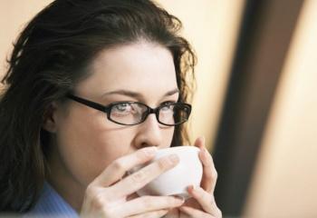 Уроки соблазнения: язык тела