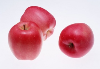 Яблочная монодиета: как соблюдать рекомендации