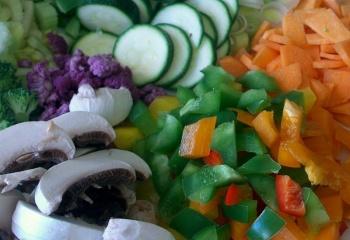 Вредные диеты: самые опасные способы похудеть