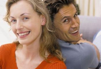 Гостевой брак: достоинства и недостатки