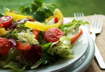 Детокс-диета на страже здоровья