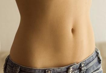 Польза клизм для похудения
