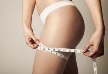 Похудение с помощью пищевой соды рецепт отзывы