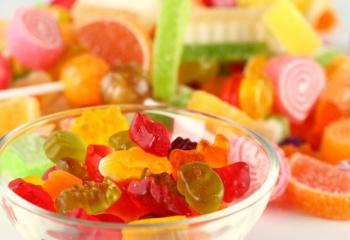 Как отвыкнуть есть сладкое