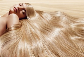 Креативный подход к уходу за волосами