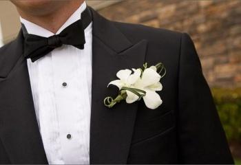 Как понять что он хочет жениться