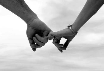 Как помочь партнеру открыть его способности