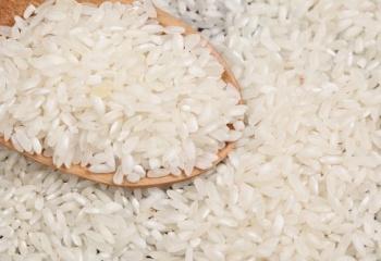 Как варить рис для диеты