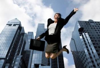Как найти работу без опыта в 30 лет