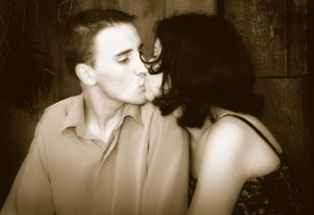 Как рассорить мужа с любовницей