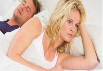 Как повысить эстроген