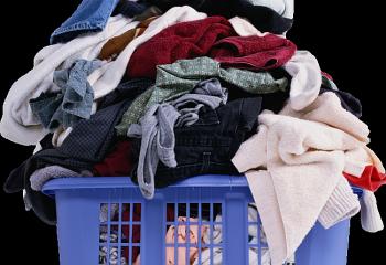 Как преобразить старую одежду