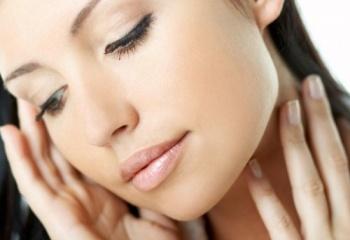 Как убрать неровности кожи