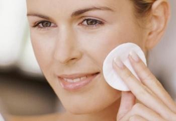 Как сделать средство для очищения кожи из оливкового масла