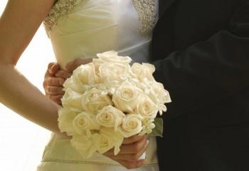 Как выбрать год свадьбы