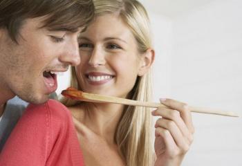 Как построить правильные отношения