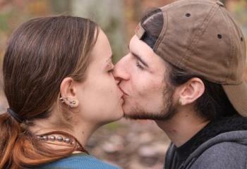 Как завоевать того, кого любишь