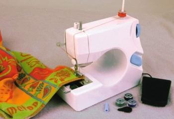 Как сшить модную юбку