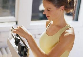 Таблетки для похудения эко слим отзывы