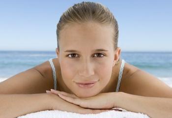 Как избавиться от обвисшей кожи