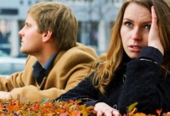 Как заставить мужа не ревновать