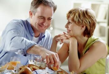 Как влюбить в себя мужа на всю жизнь