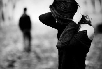 Как расстаться с парнем, не причинив ему боль