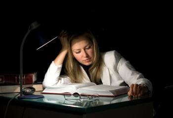 Как быть крысой, или Искусство выживания на работе