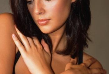 Как избавиться от грибка кожи
