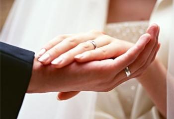 Как выйти замуж за шведа