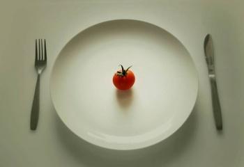Плюсы и минусы малокалорийной диеты