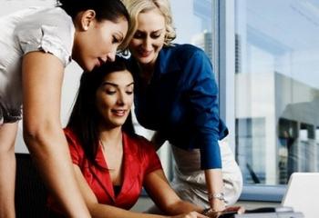 Как завоевать уважение в коллективе на новом рабочем месте