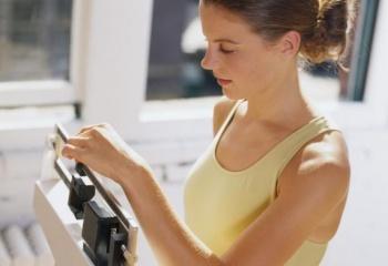 А. карра легкий способ похудеть онлайн