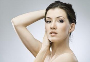 Как вернуть упругость кожи