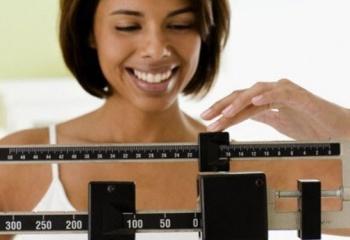 Как посчитать свой правильный вес