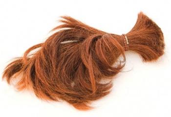 Как подстричься в этом году