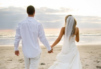 Как вести себя, чтобы выйти замуж