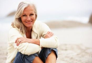 Женщины 50 лет фото картинки
