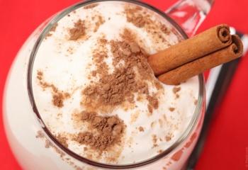 Полезные и вредные свойства какао