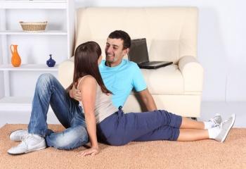 3 простых способа испытать отношения на прочность