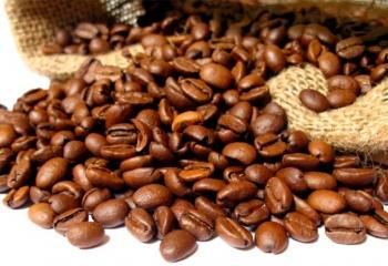 Как сделать скраб из кофе