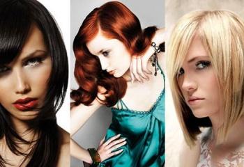 Как определить макияж по типу внешности