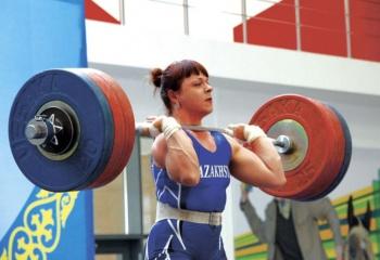 Тяжелая атлетика укрепление суставов боль тазобедренного сустава причины