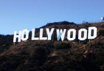 Самые прибыльные голливудские актеры