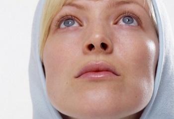 Как осветлить кожу
