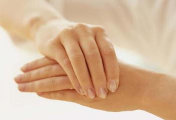 Как лечить дерматит на руках